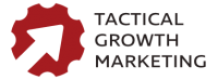 Tactical Growth Marketing